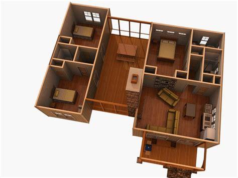 dogtrot house floor plans dog trot house plan dogtrot cabin