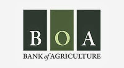 bank coop ag ngp wrf organizations