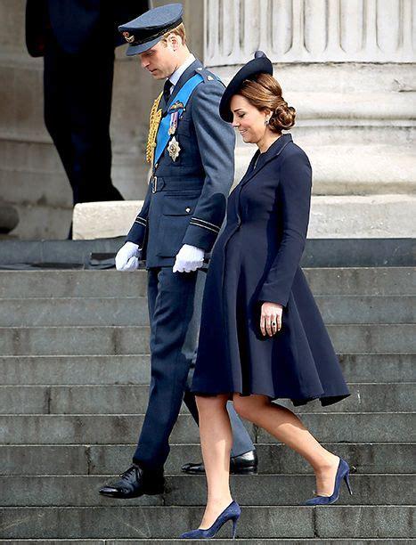 princess kate pregnant 26339 best duchess of cambridge images on pinterest