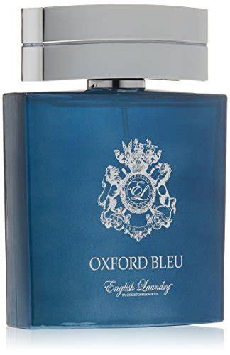 Kaiya Parfum Laundry 1 L laundry oxford bleu eau de parfum 3 4 fl oz
