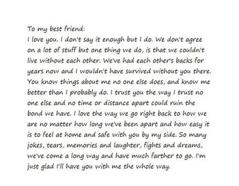 dear  friend letter tumblr google search quote  dear  friend letters