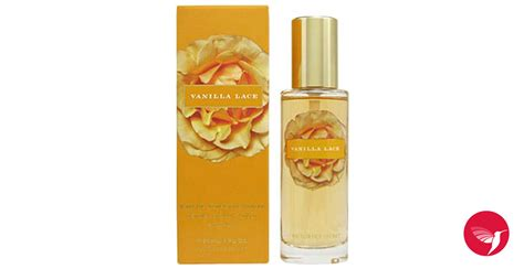 Jual Secret Vanilla Perfume vanilla lace s secret perfume a fragrance for