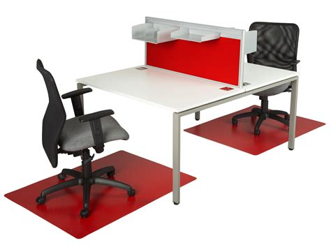 1st choice office furniture 1st choice office furniture choice office furniture office furniture 1 redroofinnmelvindale