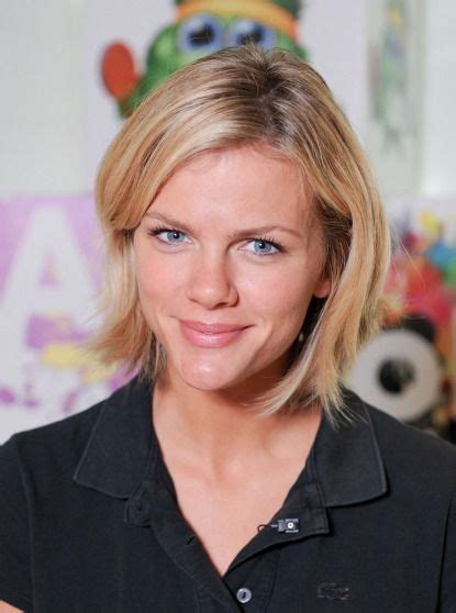 25 best ideas about brooklyn decker bob on pinterest
