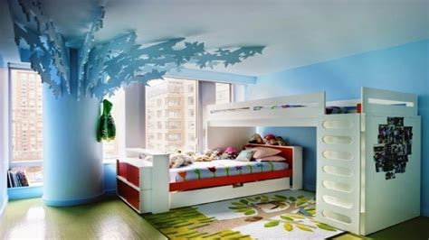 cool painting ideas for bedrooms wall designs for bedrooms crazy room painting ideas cool