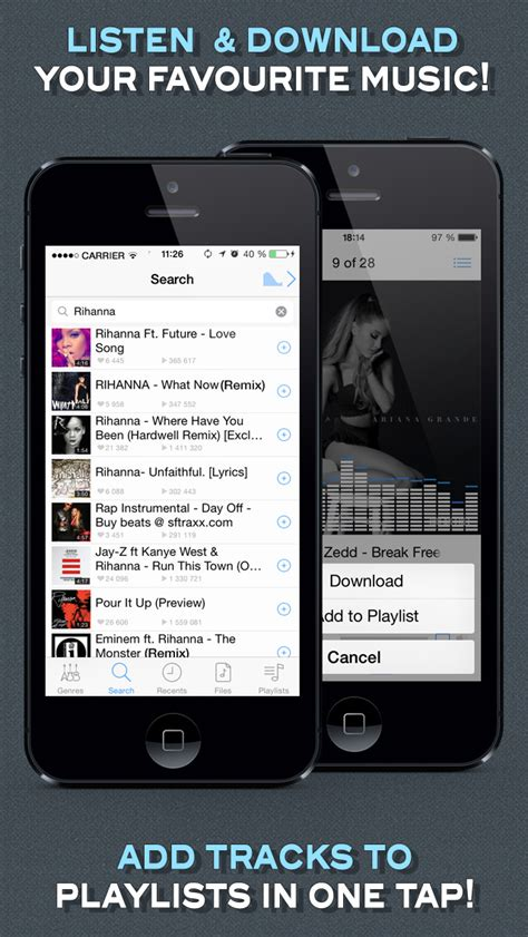 download mp3 downloader for soundcloud by alfadevs free music download mp3 downloader for soundcloud