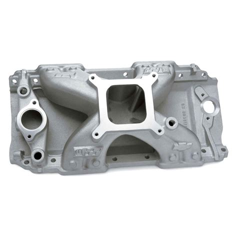 gm parts house gm parts 174 88961161 intake manifold