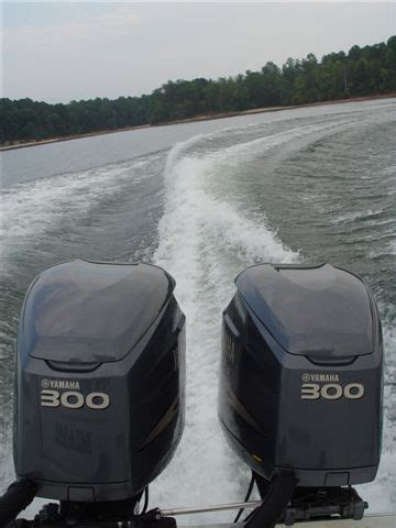 boat dealers near hilton head sc whalercentral boston whaler boat information and photos