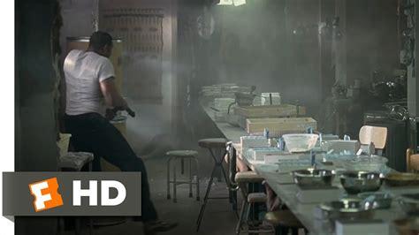 gangster film hd song american gangster 8 11 movie clip heroin house raid