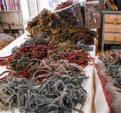 rug hooking wool strips wool strips for rug hooking hooked rugs wool my and