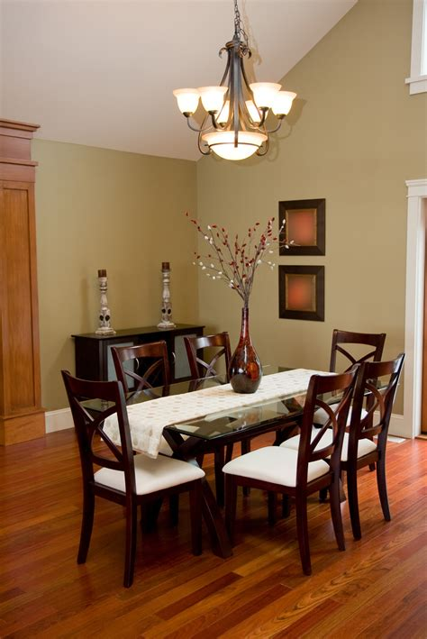 Matching Living Room And Dining Room Furniture by Matching Living Room And Dining Room Furniture Matching