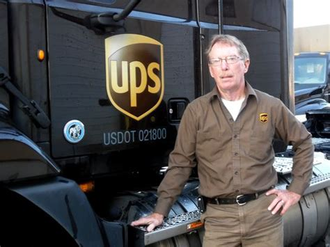 UPS hiring 893 people in Indy for holiday season Ups Jobs Employment