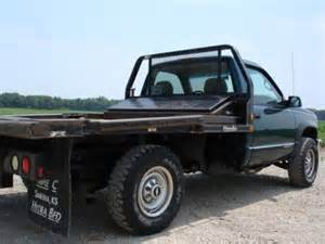 used beds for sale find used 4x4 with hydra bed bale bed and tool box in