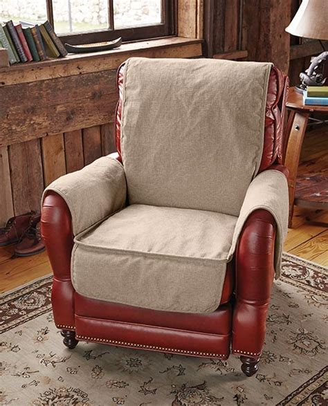 orvis chair cover fabric chair cover protector herringbone grip tight