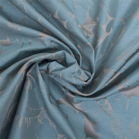 satin upholstery fabric traditional floral damask satin coordinating stripe