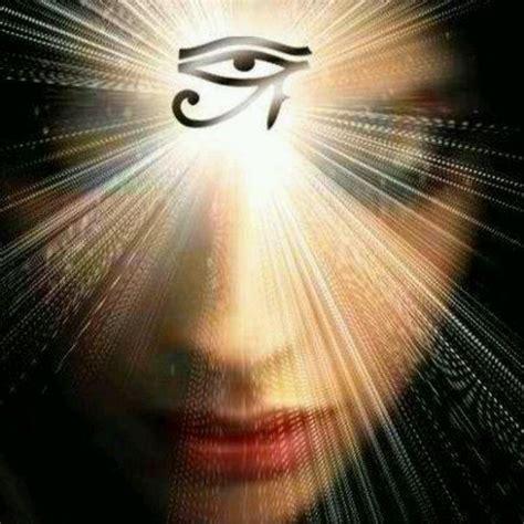 imagenes 3d tercer ojo spiritual awakening spiritual awakening pinterest