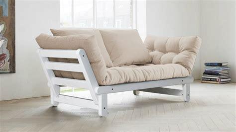 futon giapponese dalani divano letto futon materasso della filosofia zen