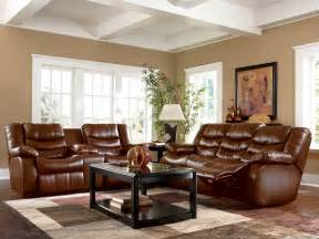 Best Color For Furniture by Brown Couch Living Room Paint Color Ideas With Furniture