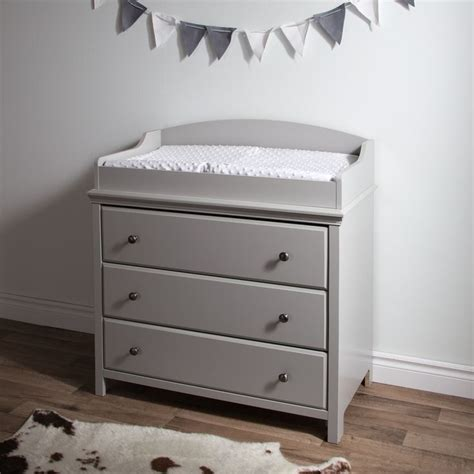 Baby Changing Table Drawers Best 25 Changing Table With Drawers Ideas On Pinterest Diy Changing Table Changing Tables