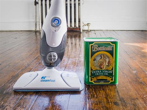 Steam Cleaning Hardwood Floors A Bag Of Wisdom How To Clean And Hardwood Floors Naturally