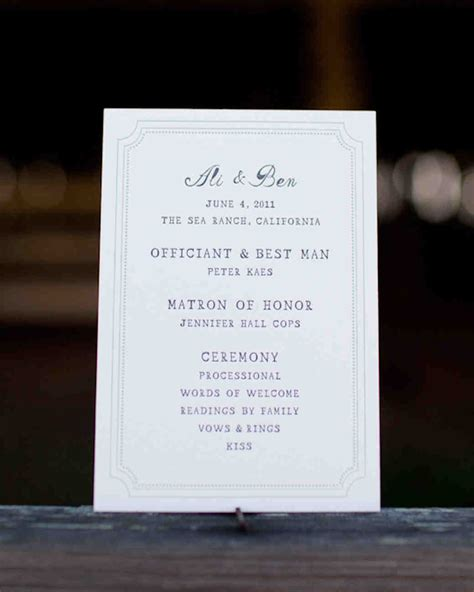 Wedding Readings by 11 Wedding Ceremony Readings For Your Big Day