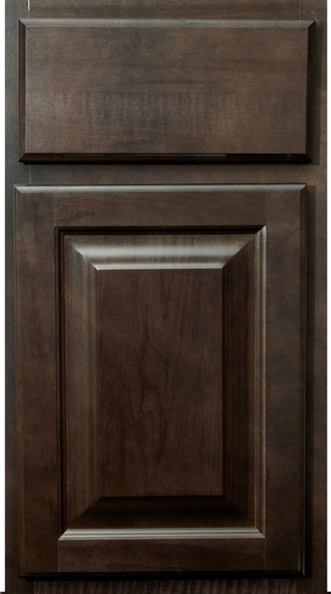Cabinet Sables by Classic Cabinets Wolf Home Products