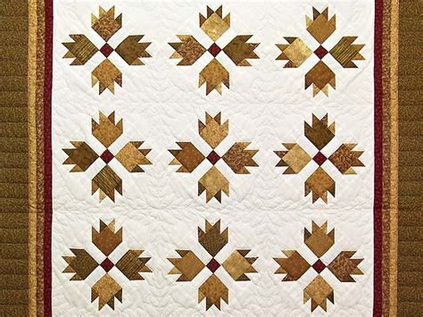 Paw Quilt Ideas by Paw Quilt Pattern S Paw Quilt Marvelous