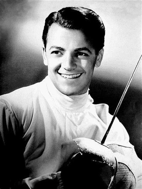film biography cornel wilde 49 best cornel wilde images on pinterest
