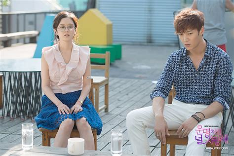 download film endless love taiwan sub indo download drama taiwan fated to love you sub indo film