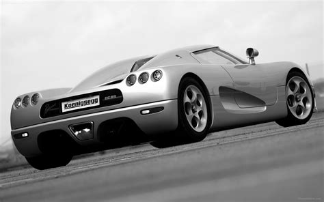 koenigsegg cc8s koenigsegg cc8s 2003 widescreen exotic car picture 01 of