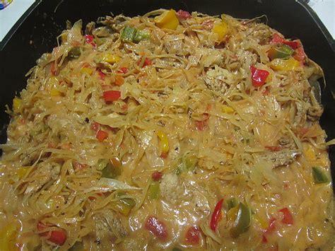 Partysuppen Einfach Schnell by Partysuppen Eint 246 Pfe Rezepte Chefkoch De