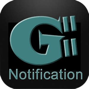 g shock apk g shock notifications apk apkname