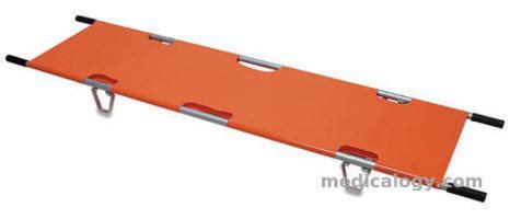 Traction Splint Set Dewasa Dan Anak Ts 1 Mico jual tandu lipat 2 ydc 1a9 murah