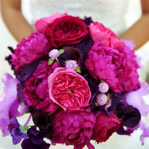 purple wedding bouquets wedding bouquets purple wedding bouquets