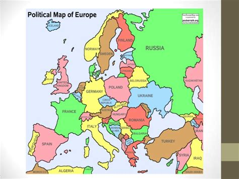 map uk to italy uk germany italy and russia maps