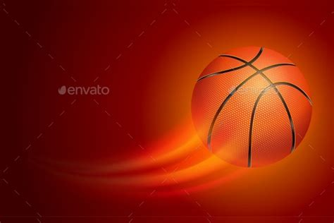 basketball card template basketball card template 9 free psd eps vector free