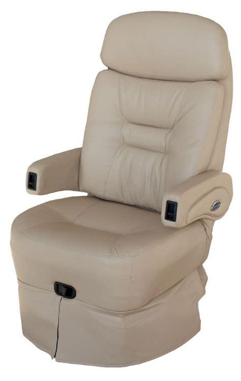 Rv Captains Chairs by Flexsteel 487 Busr Captains Chair Glastop Inc