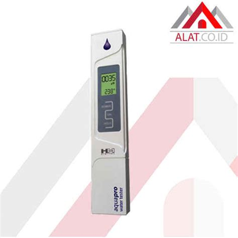 Alat Ec Meter aquapro water quality ec meter amtast ap 2 distributor