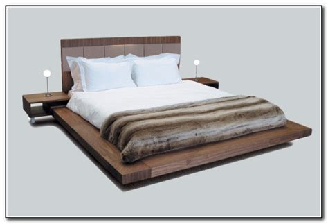 low bed frame low bed frames page home design ideas
