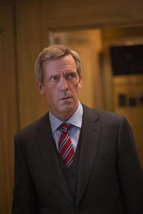 hugh laurie best tv actor of the week 5 25 15 hugh laurie veep