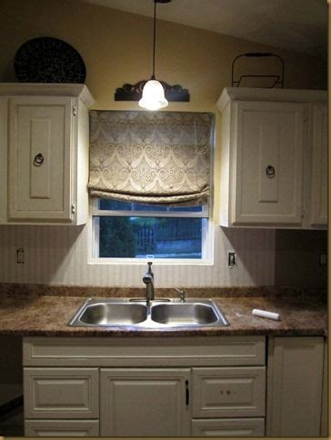 beadboard backsplash 9 kitchen pinterest 17 best images about roman shades for the kitchen on