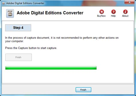 format epub adobe convert adobe digital editions ebook to pdf format epub