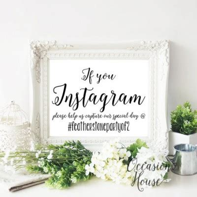 Wedding Hashtag by 15 Awesome Hashtags Used By Real Couples Easy Weddings
