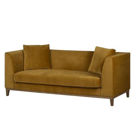 Modern 3 Seater Sofa Modern 3 Seater Sofa
