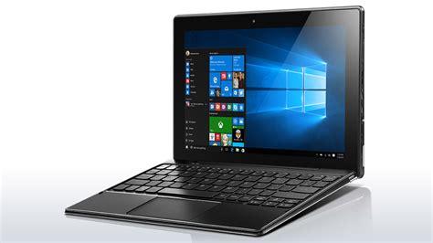 lenovo 310 ideapad miix laptop lenovo idea miix 310 10icr 80sg0013lm atom z8350