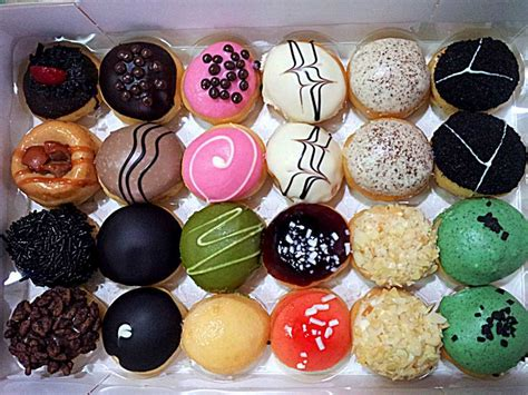 Hm Baby Paket Isi 2 promo harga jco donuts hari ini bulan november 2017