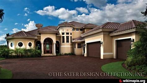 Sater sater design house house decor