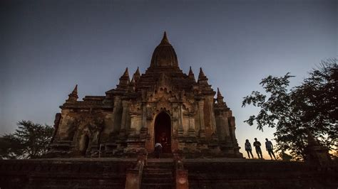 lonely planet myanmar 8408132210 tours in myanmar burma lonely planet