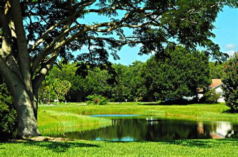 sylvan lake estates kissimmee florida homes for sale