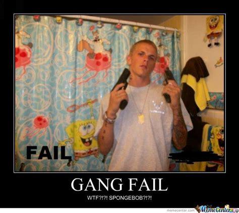 Gang Bang Memes - gang bang memes 28 images funny pictures